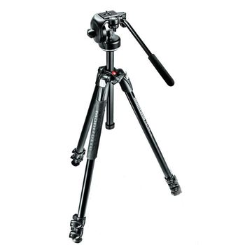 big_6c43-manfrotto-mk290xta3-2w-kit-trepied-video