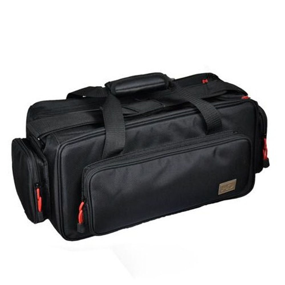 bag666