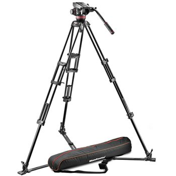 manfrotto1_1