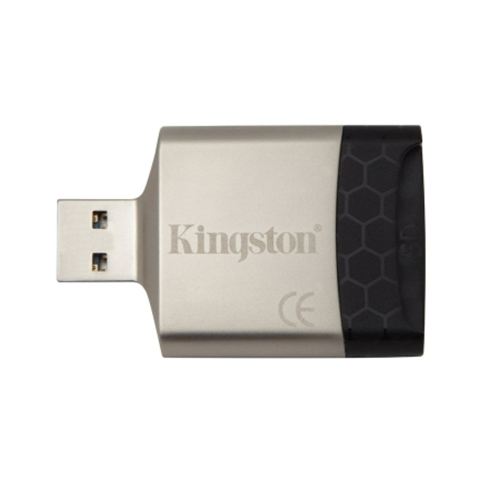 kingston-mobilelite-g4-usb-3-0-multi-card-reader-45670-99