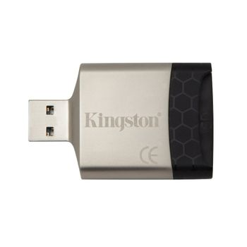 kingston-mobilelite-g4-usb-3-0-multi-card-reader-45670-99