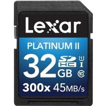 lexar-sdhc-32gb-300x-cls-10-uhs-i-45mb-s-42808-866