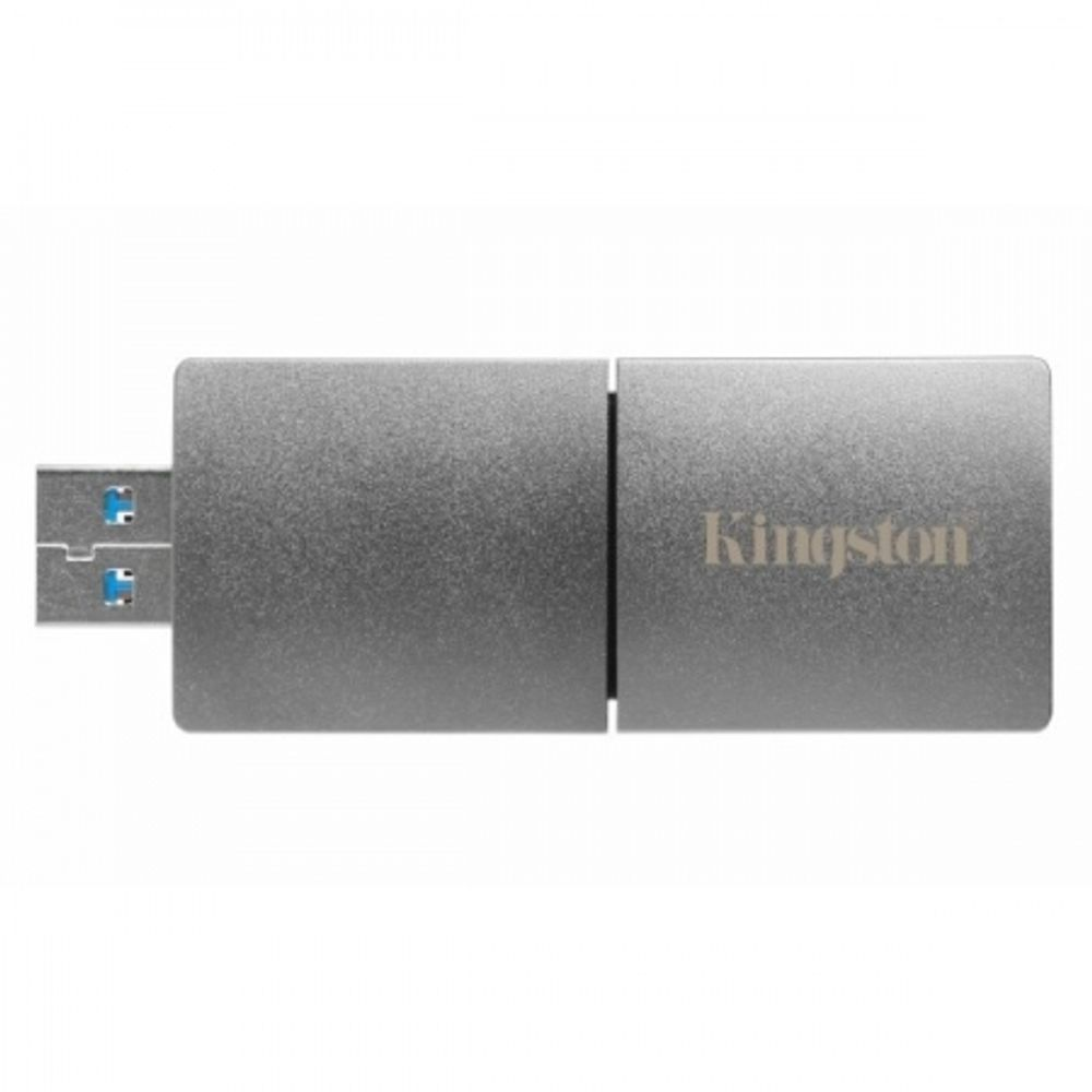 kingston-1tb-datatraveler-ultimate-gt--usb-3-1-3-0--300mb-s-citire--200mb-s-scriere-60046-1-144