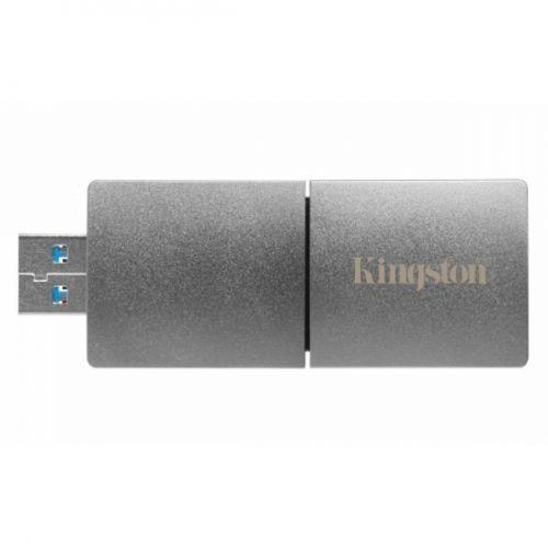 kingston-1tb-datatraveler-ultimate-gt--usb-3-1-3-0--300mb-s-citire--200mb-s-scriere-60046-1-144