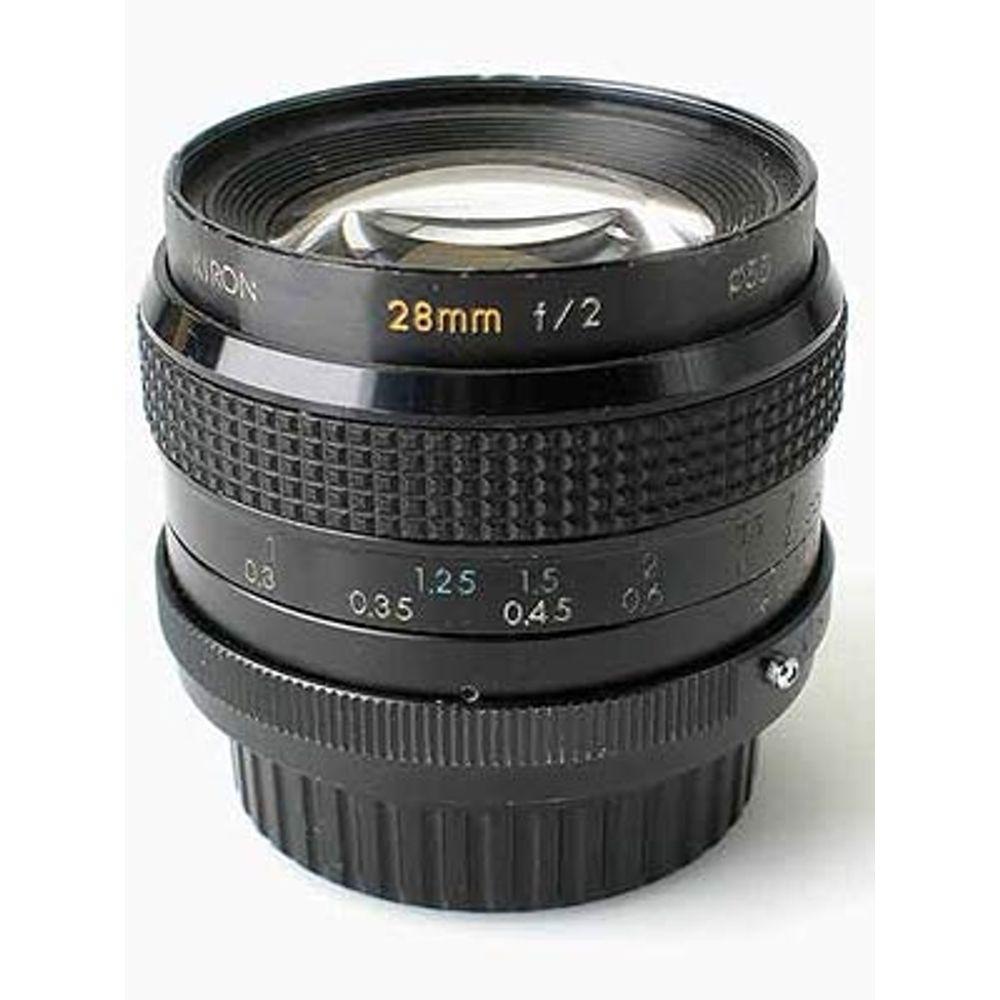 kiron-28mm-pt-pentax-k-34