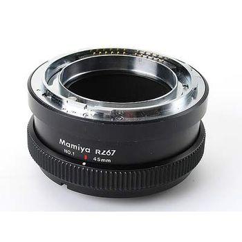 inel-macro-mamiya-rz-152