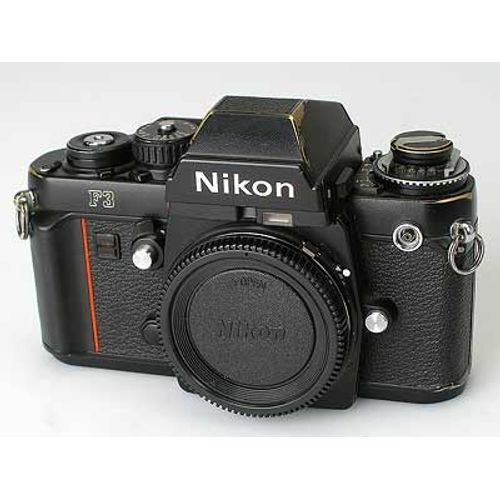 nikon-f3-body-192