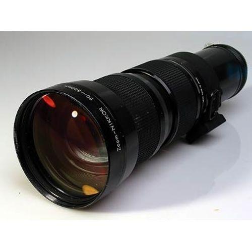 obiectiv-nikkor-50-350mm-f-4-5-311
