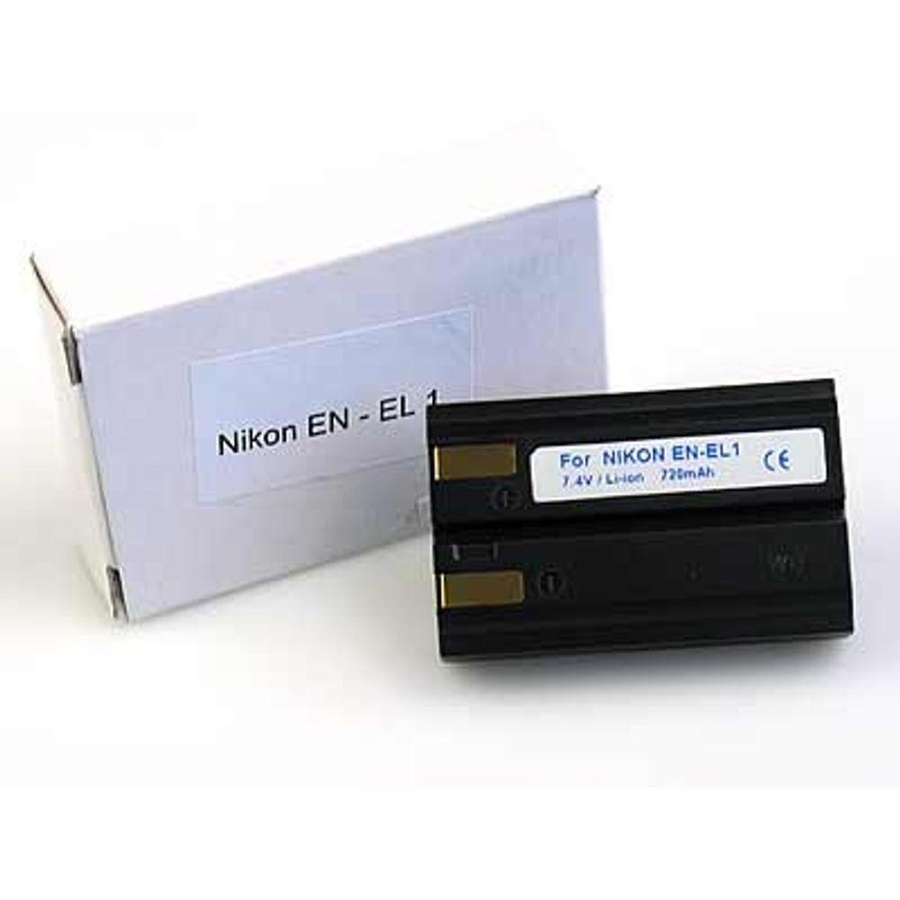 acumulator-li-ion-pt-nikon-coolpix-775-880-885-995-5000-5700-418