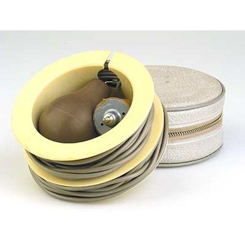 declansator-rowi-10m-425