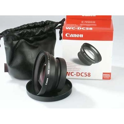 canon-wc-dc58-adaptor-wide-x00-7-pt-canon-powersot-g1-g2-g3-577