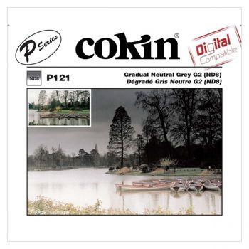 cokin-p121-gradual-grey-g2-nd8-640