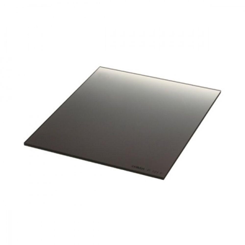 cokin-p121f-gradual-grey-g2-full-nd8-800
