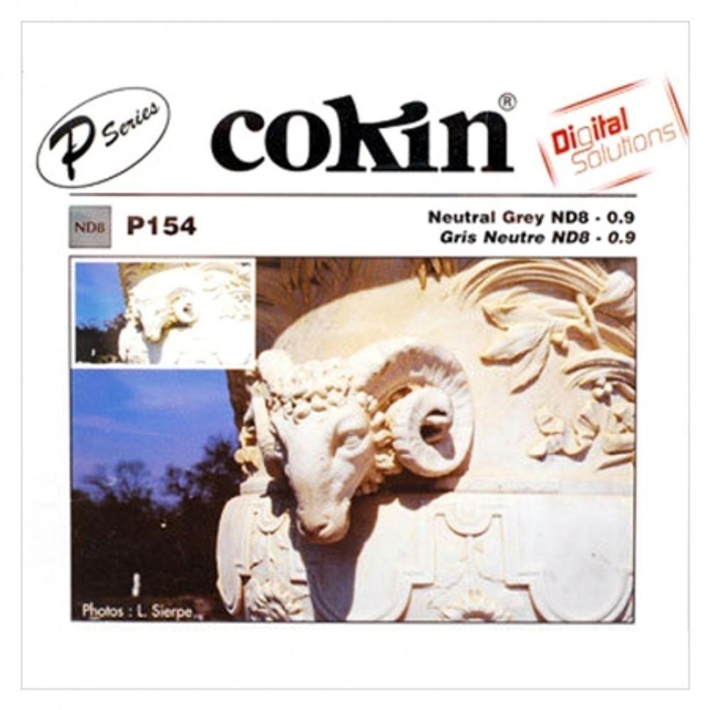 cokin-p154-grey-nd8x-834