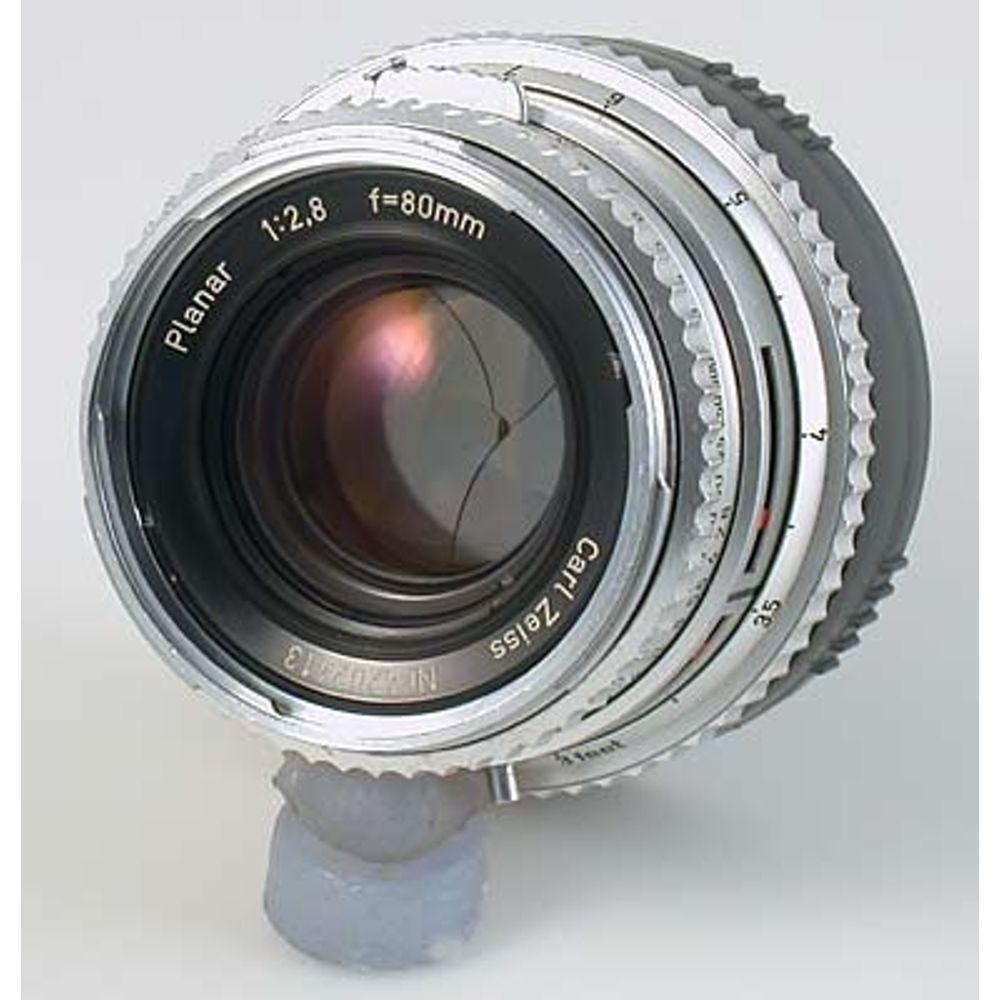 ob-hasselblad-planar-80mm-f-2-8-934