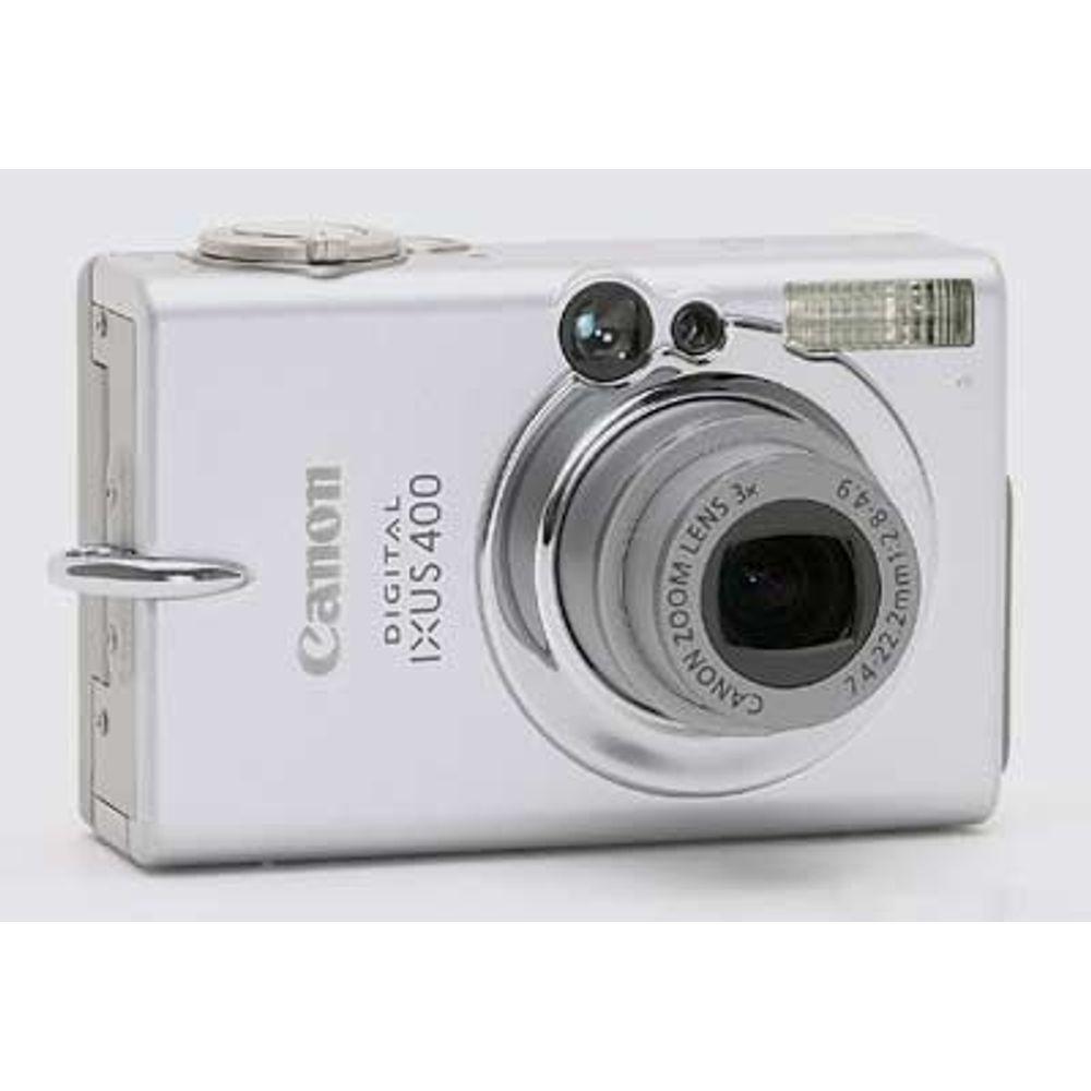 canon-digital-ixus-400-4-megapixels-980