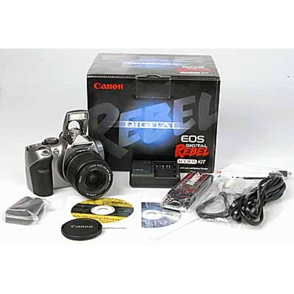 canon-eos-digital-300-d-canon-ef-s-18-55mm-cf-256mb-1103