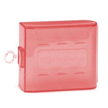 cutie-pentru-4-acumulatori-r6-aa-rosie-1254