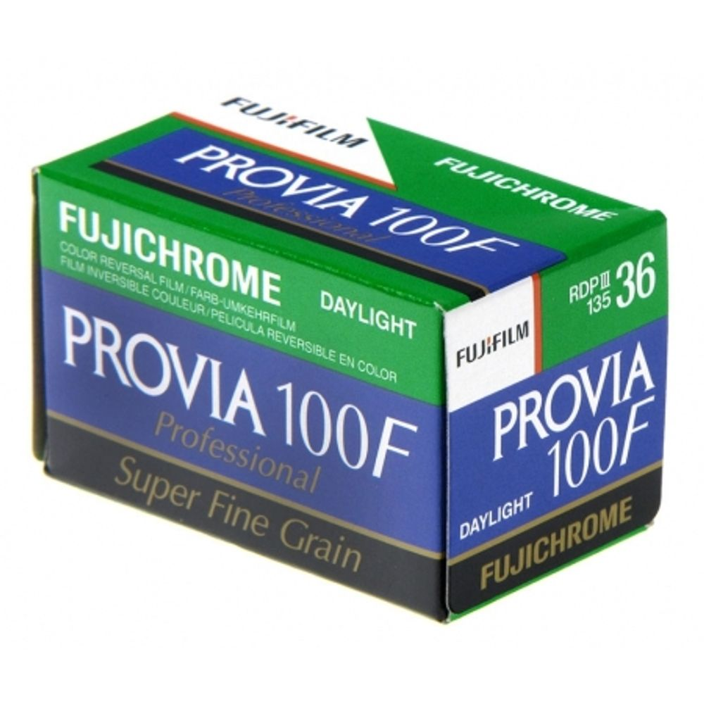 fujifilm-fujichrome-provia-100f-film-diapozitiv-color-ingust-iso-100-135-36-1509