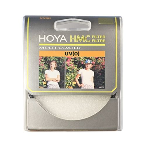 filtru-hoya-uv-hmc-49mm-1590