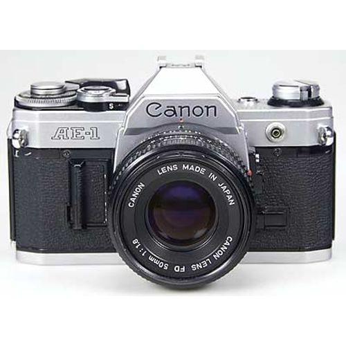 canon-ae1-canon-fd-50mm-f-1-8-1740
