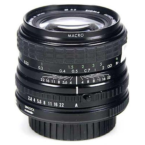 sigma-super-wide-24mm-1-2-8-pentru-canon-fd-1751