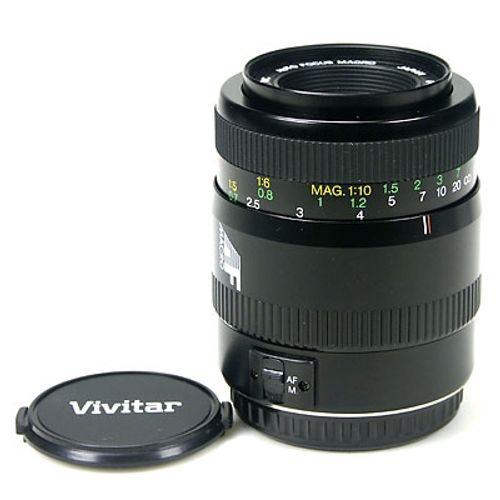 vivitar-100mm-f-3-5-macro-pt-canon-af-1756