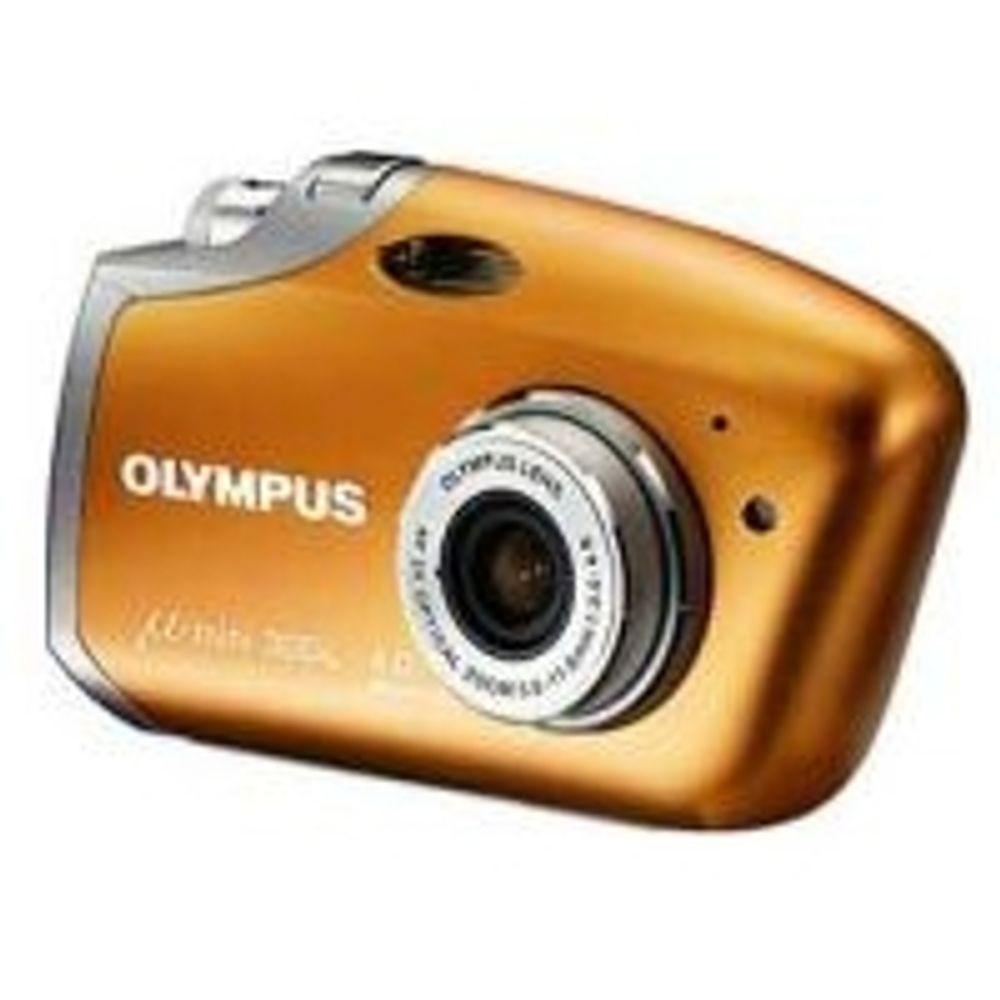 olympus-mini-digital-orange-4-megapixeli-1775