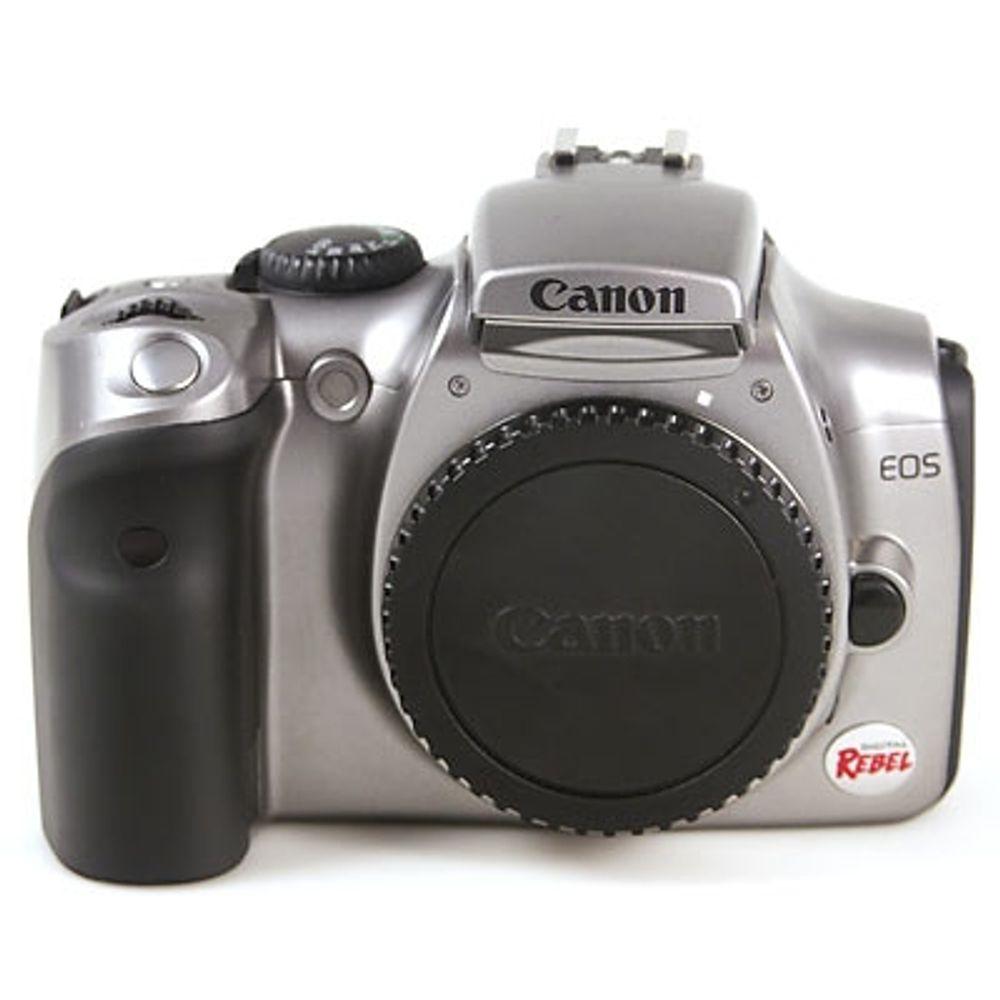 canon-eos-digital-300d-body-1796