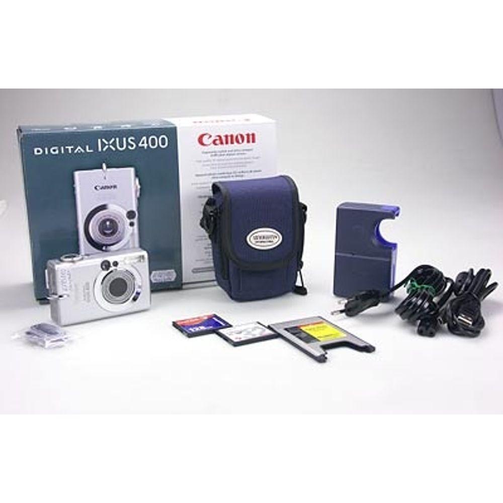 canon-ixus-400-1811