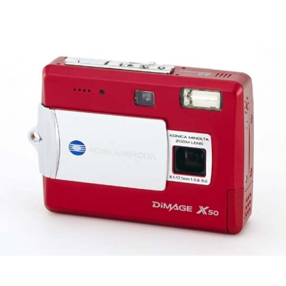 minolta-dimage-x50-red-5-megapixeli-zoom-37-105mm-1839