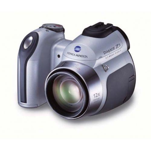 minolta-dimage-z3-4-megapixeli-12x-zoom-optic-gratis-4-acu-2300mah-charger-1840