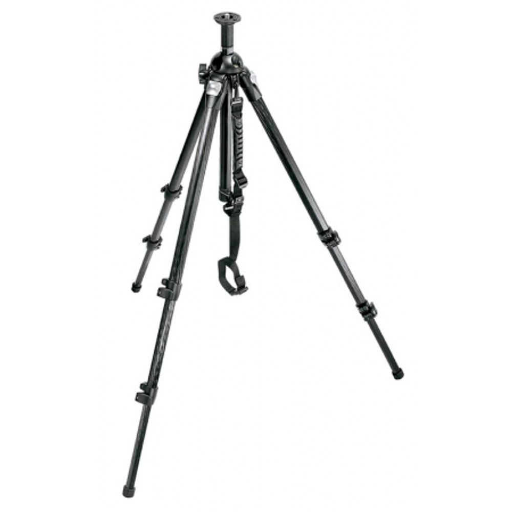 manfrotto-055mf3-trepied-foto-carbon-1843