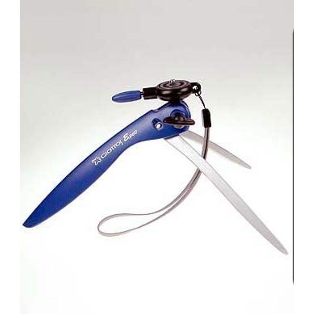 giottos-e-pod-qe2310-albastru-1864