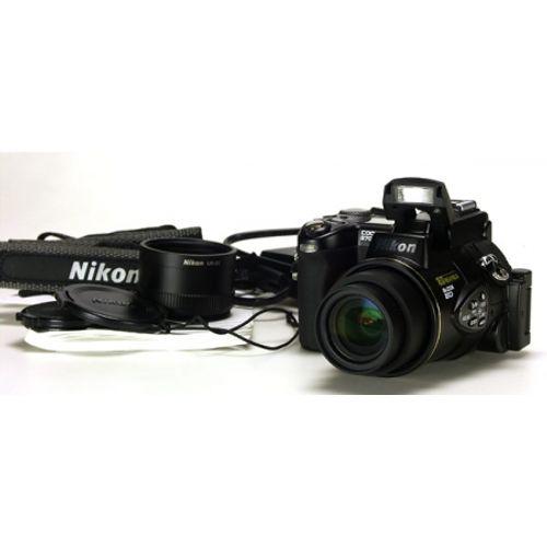 aparat-foto-digital-nikon-coolpix-8700-1868