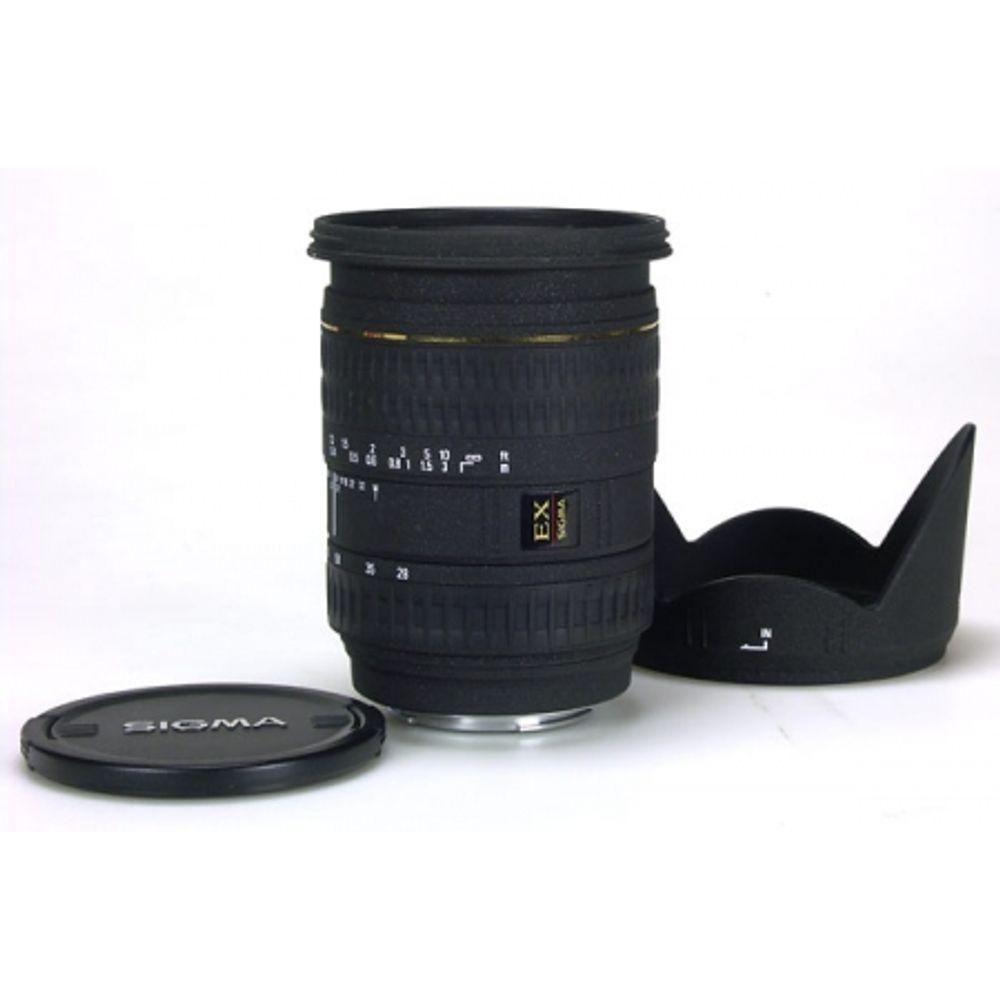 obiectiv-sigma-ex-zoom-28-70mm-f-2-8-pentru-minolta-autofocus-1870