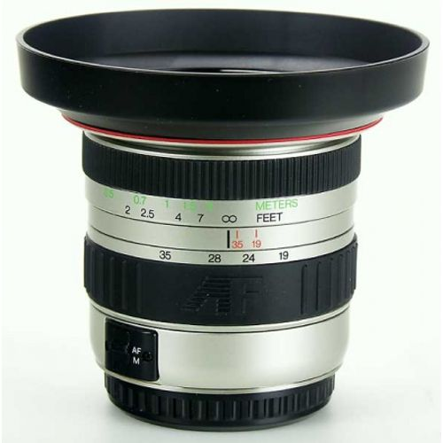 obiectiv-vivitar-series1-19-35mm-f-3-5-4-5-af-silver-1878