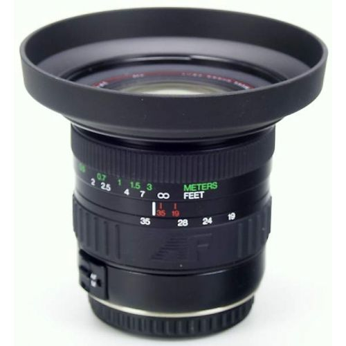 obiectiv-vivitar-series1-19-35mm-f-3-5-4-5-af-negru-1880