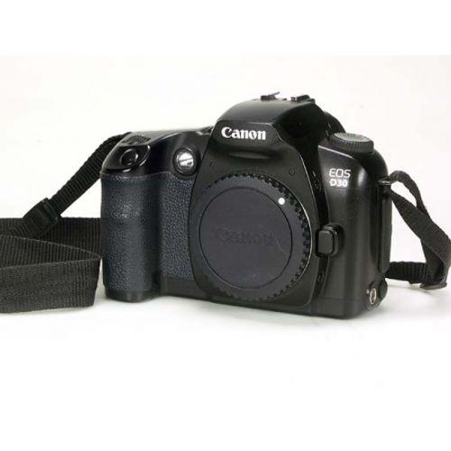 aparat-foto-digital-canon-eos-d30-1893
