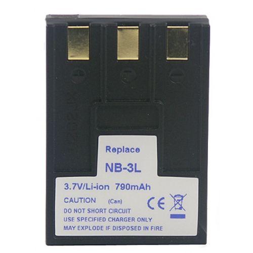 power3000-pl334b-634-acumulator-tip-nb-3l-pentru-canon-790mah-1897