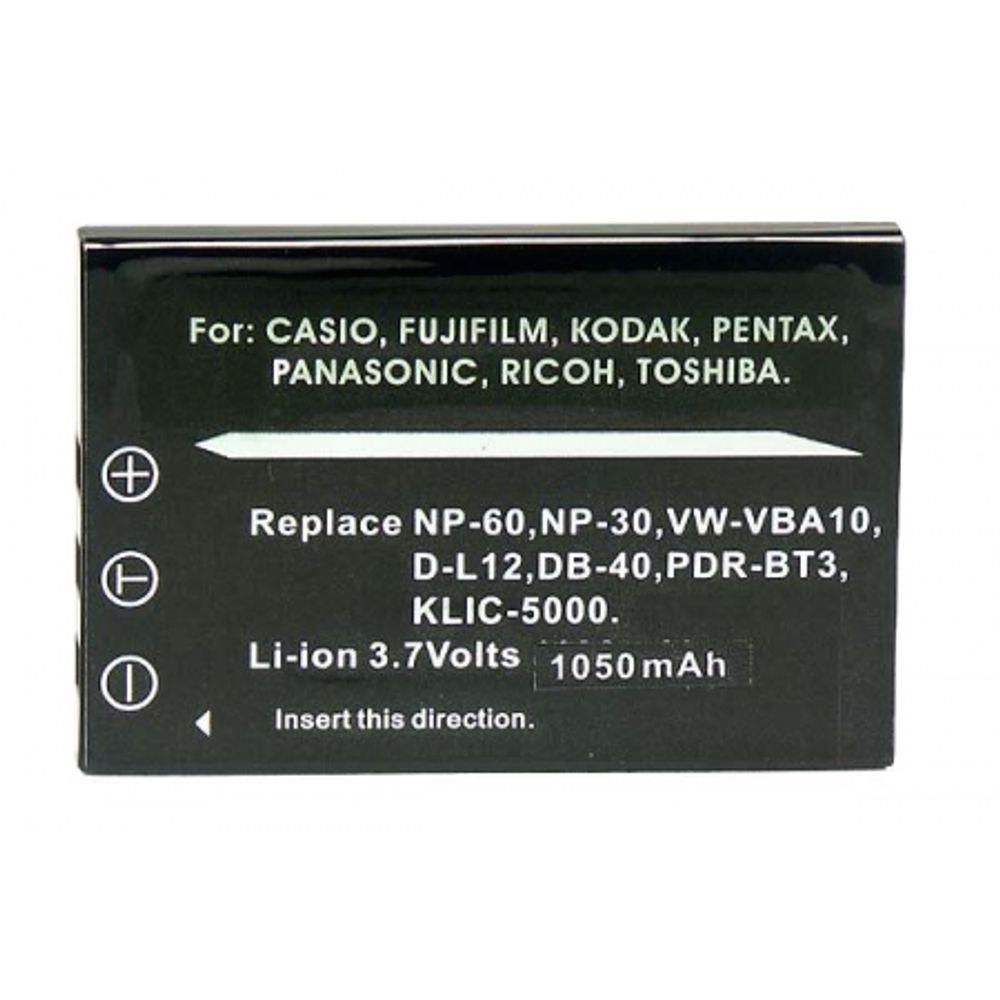 power3000-pl60b-309-acumulator-tip-panasonic-np30-np60--1000mah-8007