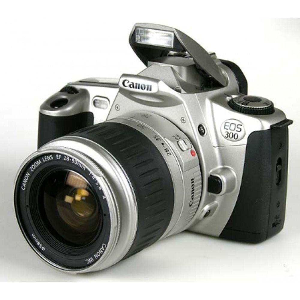 canon-eos-300-co-zoom-canon-ef-28-90mm-f-4-5-6-ii-1935