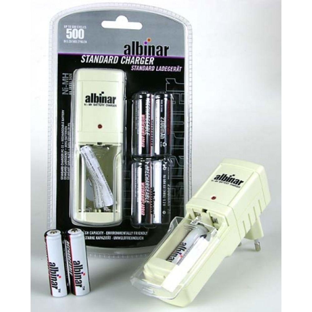 albinar-ni-mh-battery-charger-pc-22-v-4-acumulatori-r6-2300mah-1940