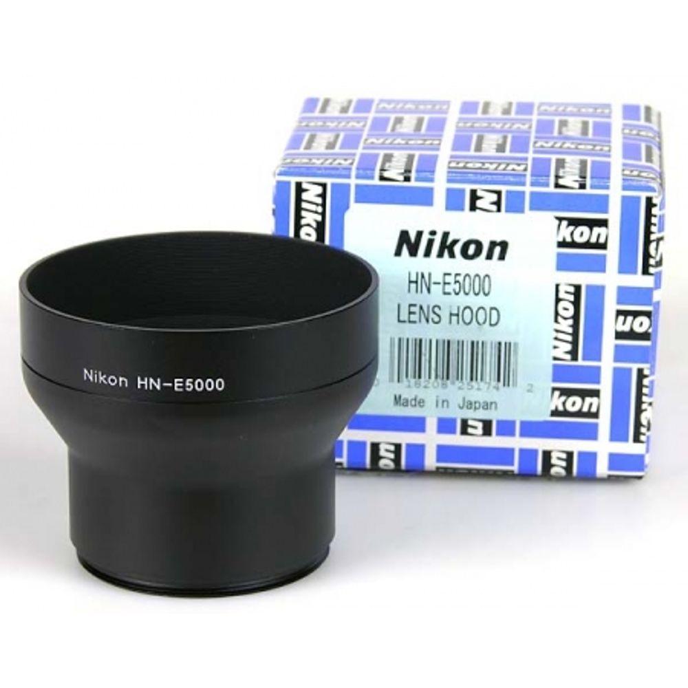 nikon-hn-e5000-lens-hood-1941