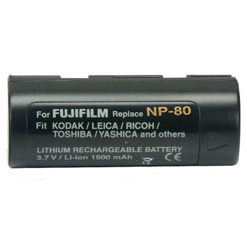 power3000-pl80d-851-acumulator-li-ion-tip-pdr-bt1-pdr-bt2a-pentru-toshiba-1500mah-2047