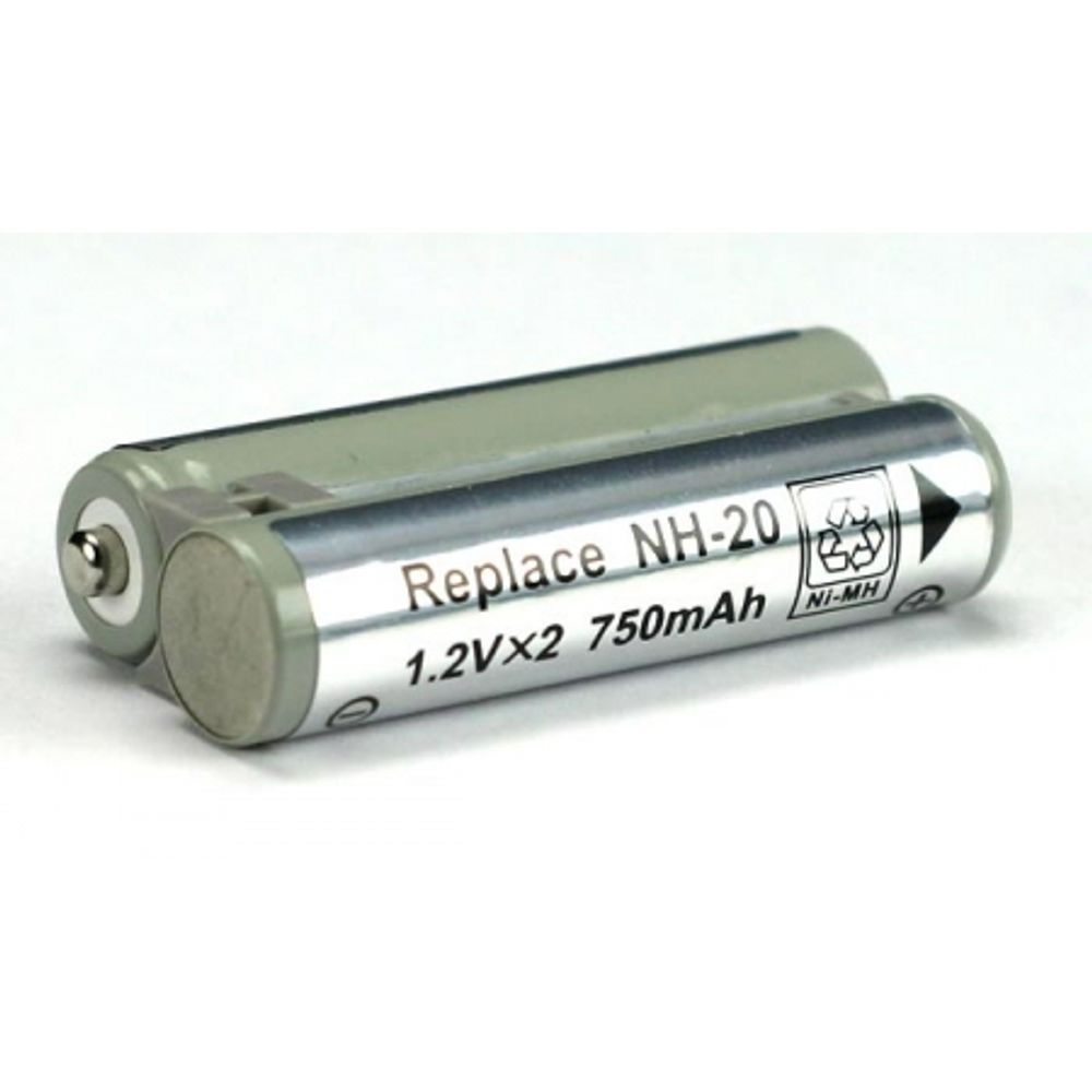 power3000-pb217g-75a-acumulator-ni-mh-tip-nh-20-pentru-fuji-750mah-1962