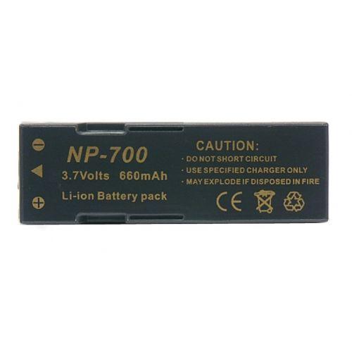 power3000-pl700d-142-acumulator-tip-sanyo-db-l30-660mah-2036