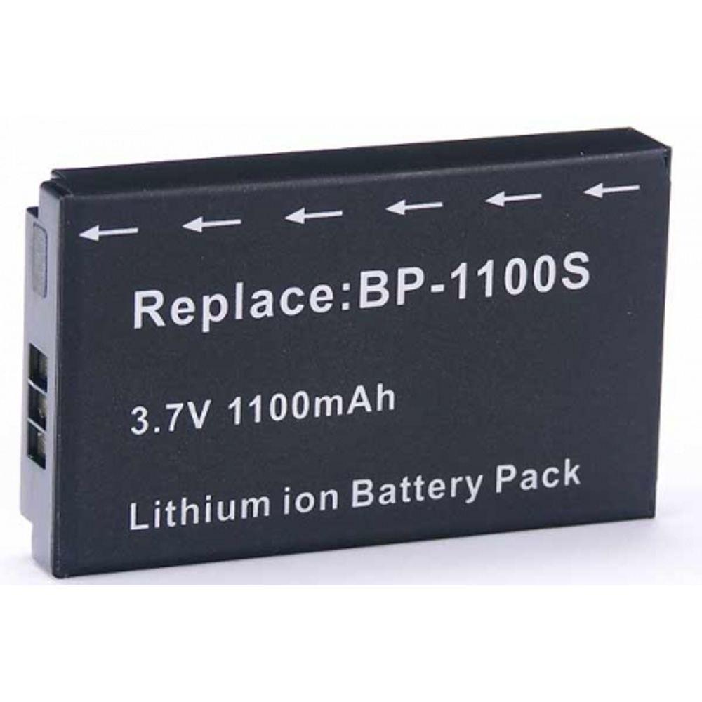power3000-pl411b-309-acumulator-tip-bp-1100s-pentru-contax-1100mah-2337