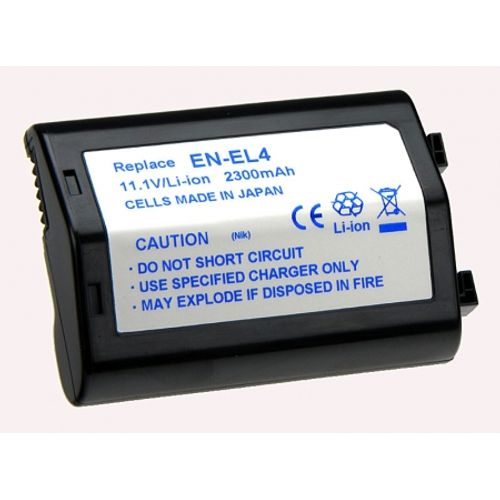 power3000-pl165b-082-acumulator-tip-en-el4-pentru-nikon-d2x-d2h-2300mah-1998