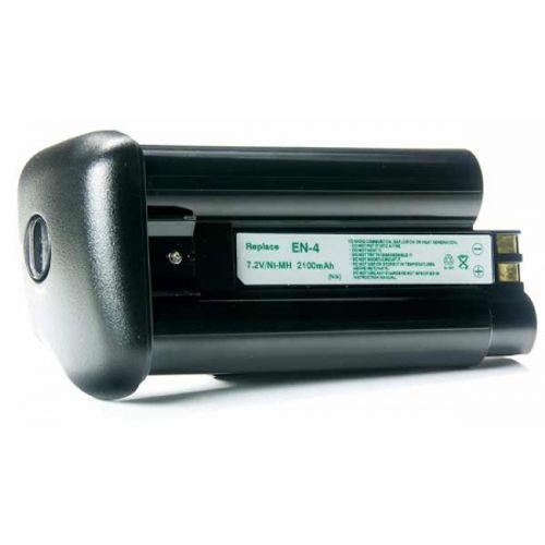 power3000-pb145b-21h-acumulator-ni-mh-tip-en-4-pentru-nikon-2100mah-2000